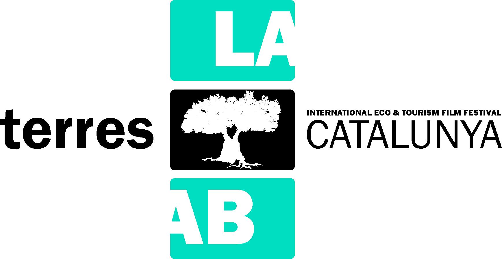 terres LAB