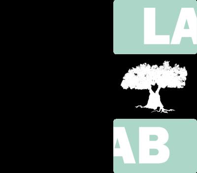 Terres_LAB_PNG_02